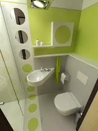 Modern Bathroom Design Ideas For Small Spaces Colors 94 Best Bathroom Ideas Images On Pinterest Bathroom Ideas Tiny