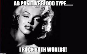 Marilyn Meme - marilyn monroe imgflip