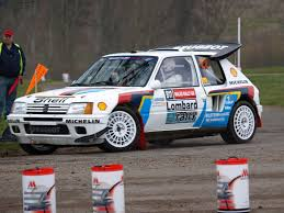 peugeot world file peugeot 205 turbo 16 race retro 2008 02 jpg wikimedia commons