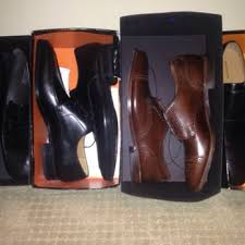 s boots nordstrom rack nordstrom rack 24 photos 67 reviews department stores 401