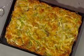 ricette con fiori di zucchina al forno ricetta pizza con fiori di zucchina mozzarella e acciughe