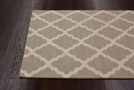 Rugged Warehouse Online Rug Online Rugs Zodicaworld Rug Ideas