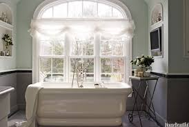 decorating ideas for master bathrooms 40 master bathroom ideas and pictures designs for master bathrooms