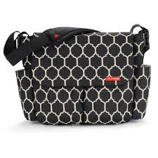 black friday diapers 36 best skip hop diaper bags images on pinterest diapers baby