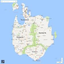 Road Map Of Scotland Popular 249 List Google Maps Scotland