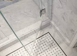 Threshold Beverage Tub by Shower Shower Trays Stunning Shower Floor Pan Double Threshold