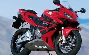 models of cbr honda cbr600rr movistar 4 honda cbr600rr movistar 1