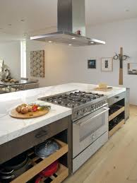 kitchen islands kitchen island vent hoods with stove outdoor