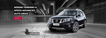 nissan terrano india lakshmi nissan authorized new car dealership serving and