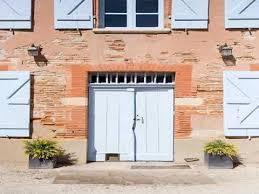 chambre d hote blagnac chambres d hôtes de la croix blanche blagnac