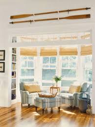 Potbelly Blinds 258 Best Nautical Decor Images On Pinterest Nautical Beach