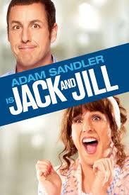 adam sandler thanksgiving song video jack and jill watch online now with amazon instant video adam