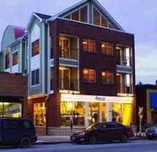 Apartments For Rent In Buffalo Ny Kenmore Development by Homes For Sale In Buffalo Metro Ny Buffalo Metro Ny Real Estate