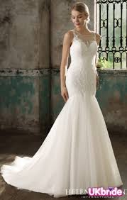 fishtail wedding dress wedding dresses fishtail page 1 of 75 wedding ideas ukbride