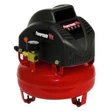 home depot black friday 80 gallons air compressor near me shop air compressors blain u0027s farm u0026 fleet