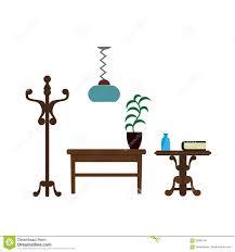 Wohnzimmerlampe Flach Möbel Bessern Flache Ikonen Des Wohnzimmerlampen Aufhänger Und