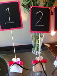 The Knot Favors by 79 Best Cricut Bridal Shower Wedding Projects Images On