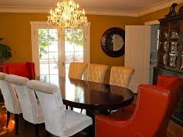 asian dining room beautiful pictures photos of remodeling