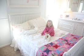 Transitioning To Toddler Bed 7 Tips For Transitioning To A Big Kid Bed I Can Teach My Child