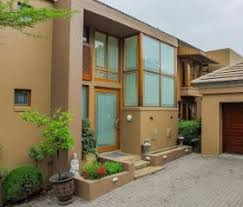 property and houses for sale in sandton sandton property