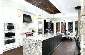 preassembled kitchen cabinets pre assembled kitchen cabinets rimilvets org
