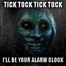 Ghost Meme - that scary ghost meme generator imgflip