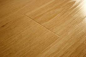 laminate flooring in a bathroom large and beautiful photos