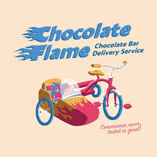 chocolate delivery service clgdesign chocolate chocolate bar delivery service