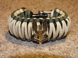 air bracelet special air service sas sasr bracelets fallen bracelets