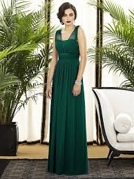 emerald green bridesmaid dress emerald green bridesmaid dresses new wedding ideas trends