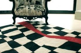 tappeti moderni grandi tappeti moderni sartori rugs tapperi moderni vintage rugs made