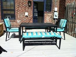 patio furniture rockville md collection by patio furniture rockville