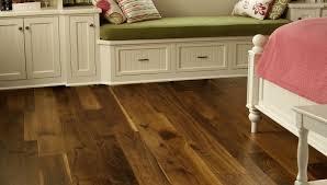 walnut hardwood flooring color walnut hardwood flooring