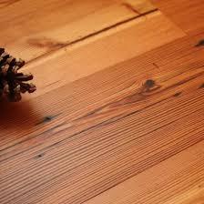 42 best floors images on flooring ideas hardwood