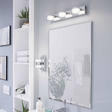bathroom lighting code requirements 17 best bathroom lighting images on pinterest bathroom lighting
