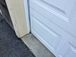 tips great lowes weather stripping for better house idea