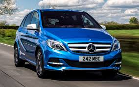 mercedes b class electric uk mercedes b class electric drive 2015 uk wallpapers and hd