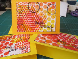 what to do with your gelli plate prints