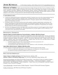 resume format administration manager job profiles occupations safety manager job description template pictures hd artsyken