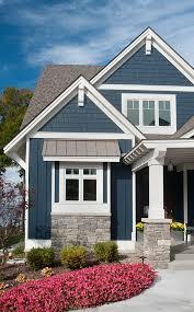 cottage house exterior exterior paint colors for cottages morespoons edc7a9a18d65