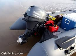 yamaha 9 9 the yamaha 9 9 4 stroke outboard motor stufishing