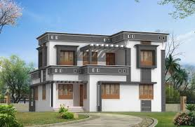 modern color of the house inspirations best for house outside trends and modern painting