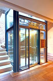 Champion Sliding Glass Doors by 39 Best Elevators Equipped With Wittur Technology Images On