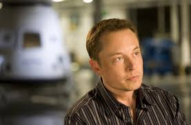 elon musk computer simulation elon musk we re living in a simulation