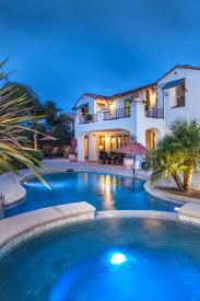 Luxury Exterior Homes - photography home decor design upload luxury exterior mansion view