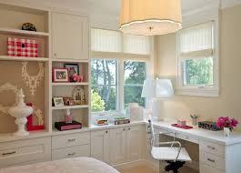 Built In Desk Ideas Bedroom Diy Built In Desk Ideas Bedroom Victorian With Leather