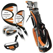 best golf black friday deals 34 best images about gift for black friday awesome on pinterest