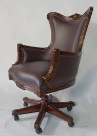Swivel Chairs For Office by Interesting Images On Victorian Office Chair 139 Victoria Office