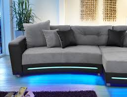 sofa mit beleuchtung mit led beleuchtung 56 with mit led beleuchtung