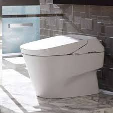 Toto Bathroom Fixtures Toto Sink Faucets Bathtub Faucets Toilets Yliving